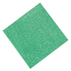 Easy Gardener 6-ft x 40-ft Green  Sun Screen Fabric