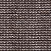 Easy Gardener 6-ft W Chocolate Brown Shade Fabric