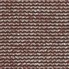 Easy Gardener 6-ft W Harvest Red Shade Fabric