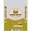0.5-cu ft Madison Gold Rock