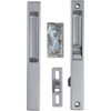 WRIGHT PRODUCTS 6.5-in Flush Mount Sliding Patio Door Handle
