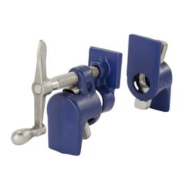 IRWIN 3/4-in Pipe Clamp