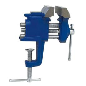 IRWIN 3-in Vise