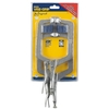 IRWIN 9-in Plier