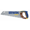 IRWIN 15-in Carpenter Saw