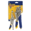 IRWIN Assorted Pliers