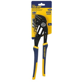 IRWIN Vise-Grip 12-in Tongue and Groove Pliers