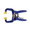 IRWIN 2-in Handi-Clamp