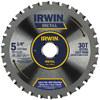 IRWIN 5-3/8-in 30-Tooth Standard Carbide Circular Saw Blade