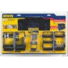 IRWIN 81-Piece Tool Accessory Kit with Contractor Bag