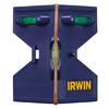 IRWIN Magnetic Post Level