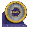 IRWIN Magnetic Angle Locator
