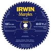 IRWIN Marples 12-in 60-Tooth Circular Saw Blade
