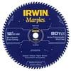 IRWIN Marples 12-in Circular Saw Blade