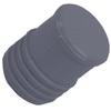 Genova 1-1/4-in Dia Polypropylene Plug