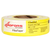 FibaTape 300-ft Reveal Yellow Fiberglass Tape