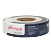 FibaTape 1-7/8-in x 500-ft White Fiberglass Tape