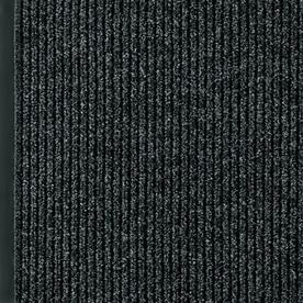 Natco Platinum Indoor Tufted Runner (Common: 2 x 5; Actual: 12-in W x 35-in L)