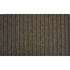 Natco Lexington Rectangular Indoor Tufted Throw Rug (Common: 1-1 and 2 x 2-1 and 2; Actual: 19-in W x 30-in L)
