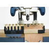 General Tools & Instruments Dovetail Jig