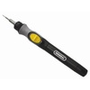 General Tools & Instruments Number Of Batteries Included 1.5-Volt 1/4