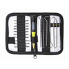 General Tools & Instruments Precision Screwdriver & Pick Set