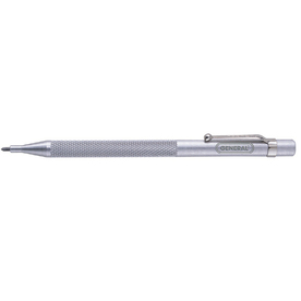 General Tools &amp; Instruments 4-in Carbide Scriber