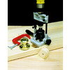 General Tools & Instruments Drill Guide
