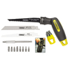 General Tools & Instruments Household Tool Set with Soft Case (14-Piece)