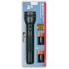 Maglite 27 -Lumens Incandescent Handheld Battery Flashlight