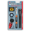 Maglite 14-Lumen Xenon Handheld Battery Flashlight