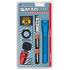 Maglite Xenon Handheld Flashlight