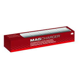 Maglite NIMH Battery