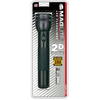 Maglite 134 -Lumens LED Handheld Battery Flashlight