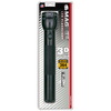 Maglite LED Handheld Flashlight