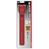 Maglite 131-Lumen LED Handheld Battery Flashlight