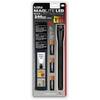 Maglite 14-Lumen LED Handheld Battery Flashlight
