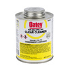 Oatey 16 fl oz LO-VOC Cleaner