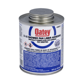 Oatey 16 oz Pipe Joint Compound