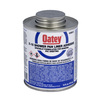 Oatey 16-fl oz Shower Pan Liner Cement