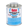 Oatey 16 fl oz LO-VOC Abs Cement