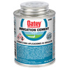 Oatey 8 -fl oz PVC Cement