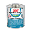Oatey 32 -fl oz PVC Cement