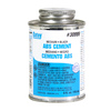 Oatey 4 fl oz LO-VOC Abs Cement