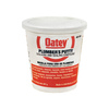 Oatey 14 oz Plumber's Putty