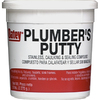 Oatey 5 Lb. Plumber's Putty