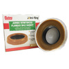 Oatey Johni-Ring Jumbo Toilet Wax Ring