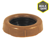 Oatey Jumbo Reinforced with Bolts Wax Ring