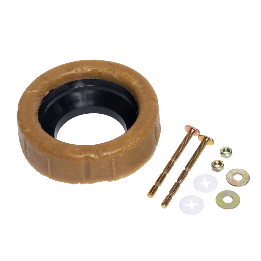 Wax Ring For Toilet 70