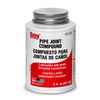 Oatey 8 oz Pipe Joint Compound